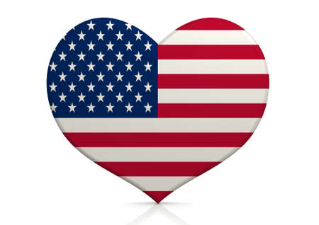 independent day: United States
