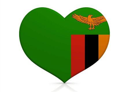 zambia: Zambia