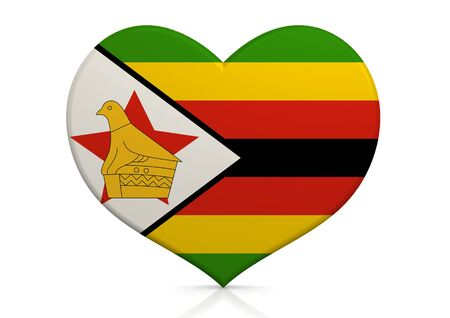 Zimbabwe photo