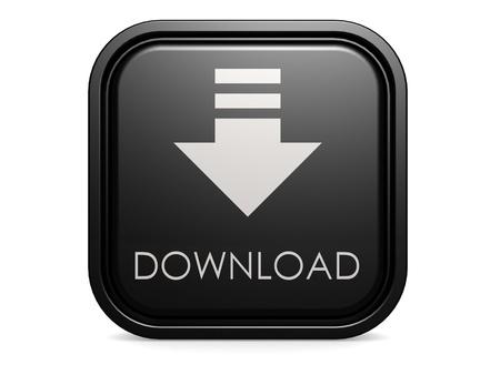 downgrade: Black square download