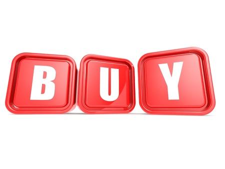 Buy cube photo