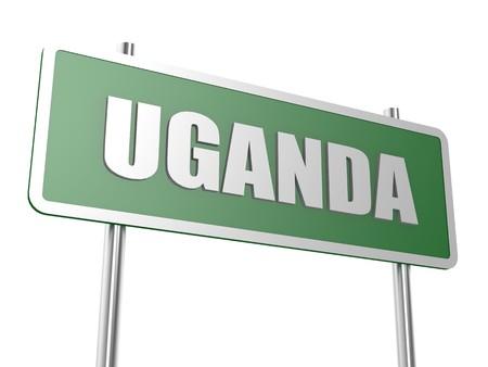 adboard: Uganda