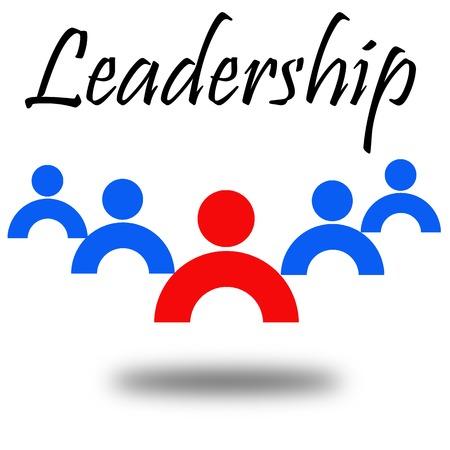 conqueror: Leadership