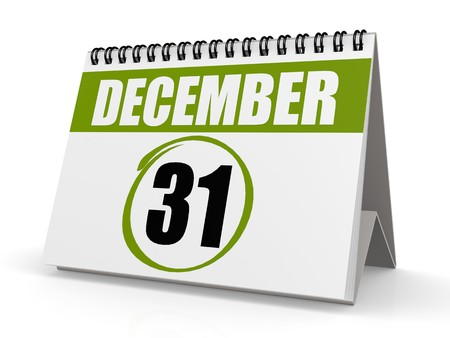 new year s eve: December 31, New Year eve