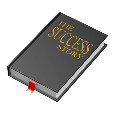 successfulness: The success story