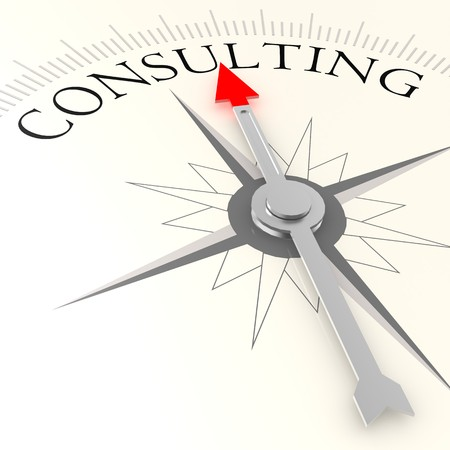 Consulting campass
