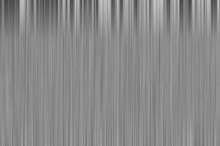metal: Metal texture background. Pattern of metal background