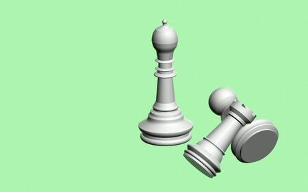 chequer: Chess, also known European chess or chess, is a strategic board game two players. Estimated total changes to the kind of chess game.