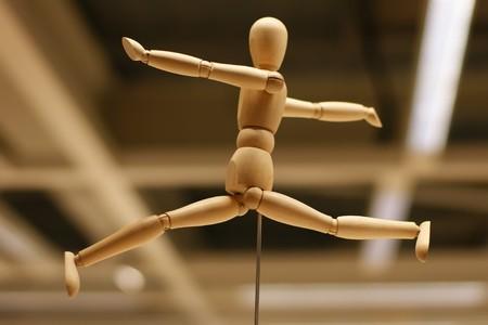 puppetry: Mu�eca de juguete puede no s�lo decorativo interior, todav�a puede aportar c�lido y seguro