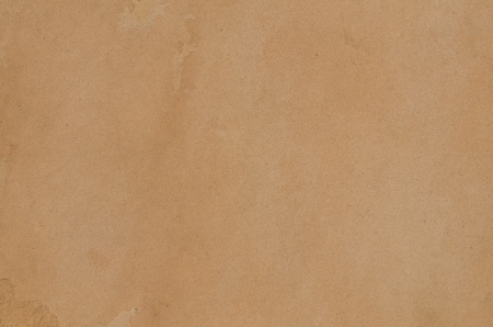 Red brown sand stone texture Stock Photo