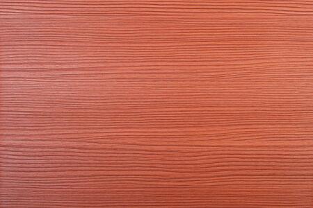 caoba: Modelo de madera: caoba marr�n textura de fondo rojo Foto de archivo