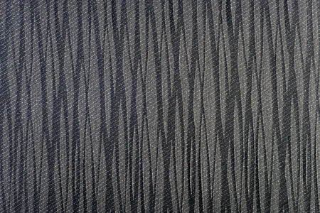 ebony: pattern: Dark gray ebony background texture