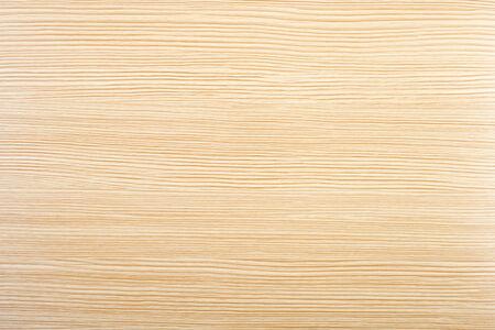 wood panel: Wood pattern: Beige brown background texture