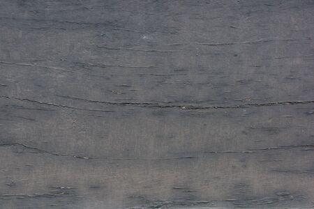 Dark gray Wooden Surface texture