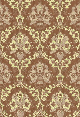 brown Seamless wallpaper  photo