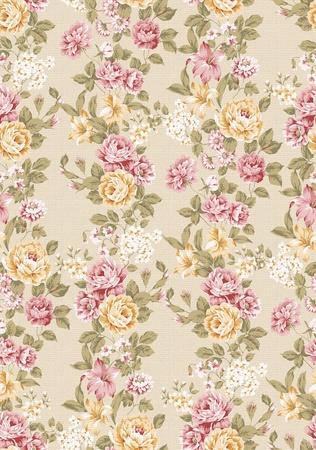 diseño de ramo de Rose hermoso fondo transparente  Foto de archivo
