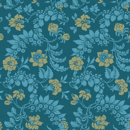 Seamless pattern background. Stock Photo - 8896050