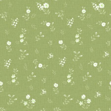 paisley seamless background pattern  photo