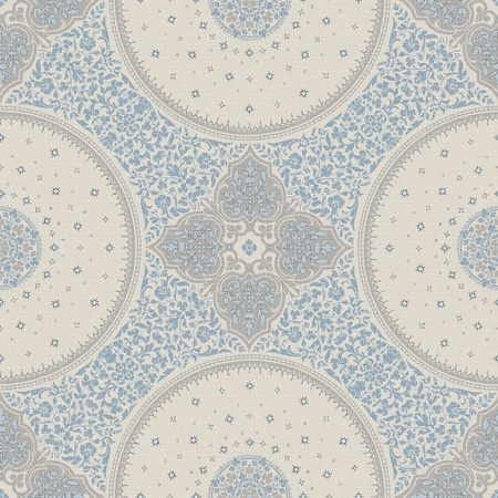 Seamless wallpaper background  photo