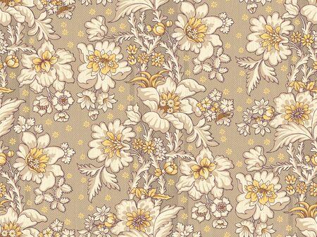 seamless pattern  photo
