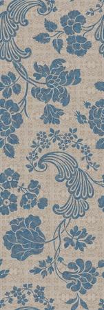 textile paisley seamless background pattern  photo
