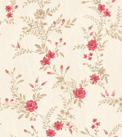magnificence: Classical style pattern seamless background - For easy making seamless pattern use it for filling any contours