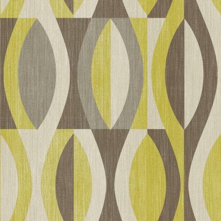figuras abstractas: patr�n en los colores tendencia de la moda envoltorio Patr�n transparente