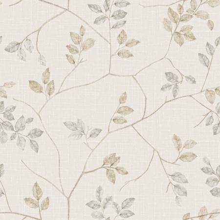 Klassieke stijl patroon naadloze achtergrond - voor gemakkelijk maken naadloze patroon gebruiken voor het invullen van alle contouren
