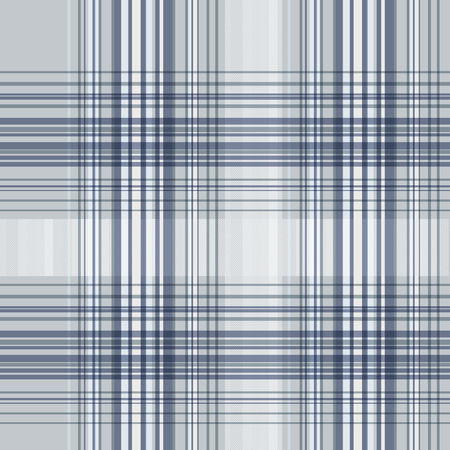 plaid pattern: Plaid pattern in fashion trend colors Seamless pattern wrapper
