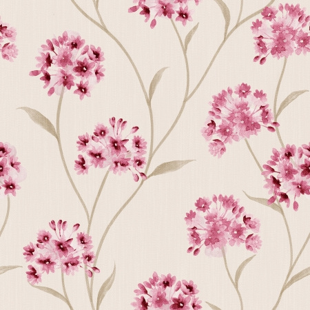 magnificence: Classical style pattern seamless