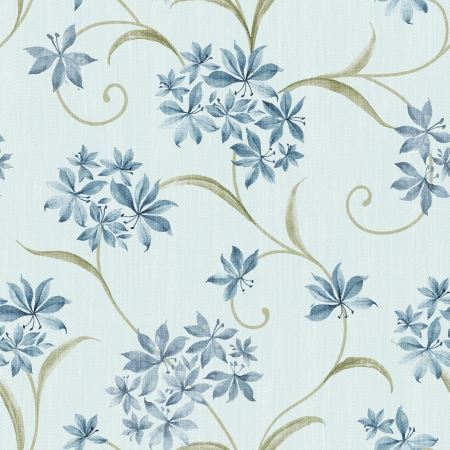 textiles: Classical style pattern seamless