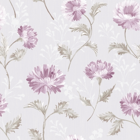 Classical style pattern seamless