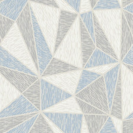 textil: colores tendencia de la moda patrón - Para facilitar la toma de patrón sin usarla para rellenar los contornos Foto de archivo