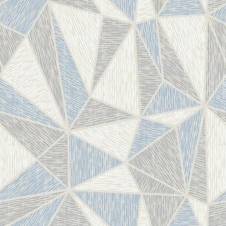 muster: Mode Trendfarben Nahtlose Muster - Für die einfache Herstellung nahtloser Muster verwenden Sie es zum Ausfüllen alle Konturen