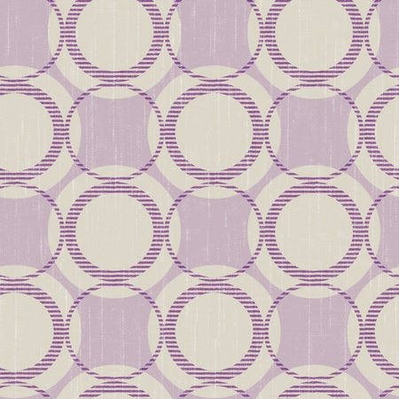 fashion trend colors Seamless pattern - For easy making seamless pattern use it for filling any contours