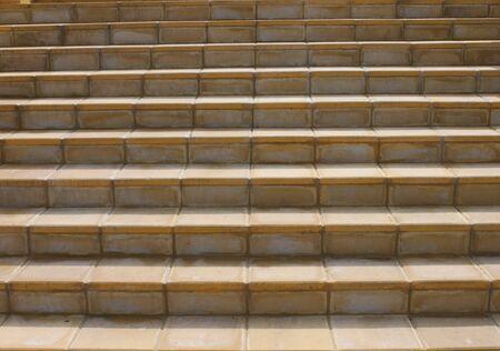 Staircase Stock Photo - 8090360