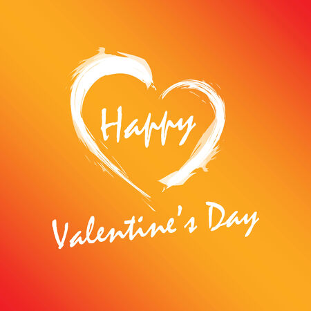 Valentine Stock Vector - 25313354