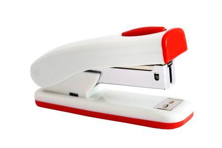 stapler photo