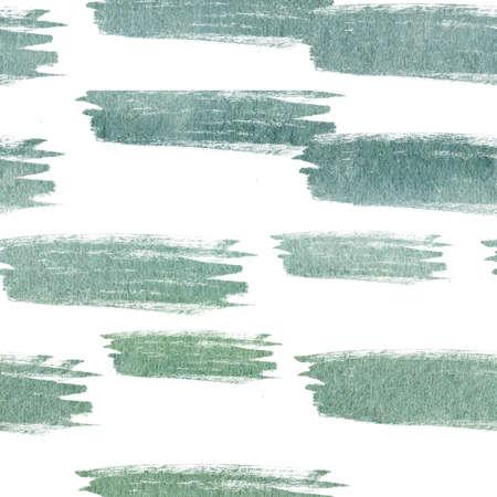Green texture seamless pattern digital paper. Graphics for logo, banner, diy, modern design.