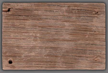 Holz braun alten Hintergrund