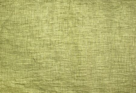 gold corrugated wrapping paper background.