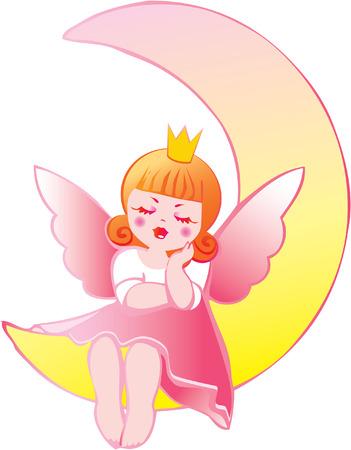 sleeping beauty: sweet sleep