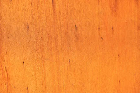 close up of wood texture for background photo