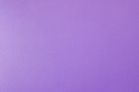 Purple leather texture photo