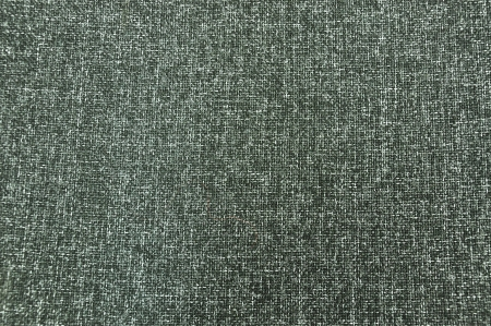 Texture canvas fabric photo