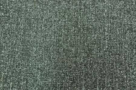 Texture canvas fabric Stock Photo