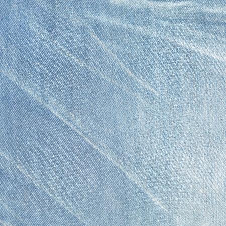 Jeans texture  Stock Photo - 16720489