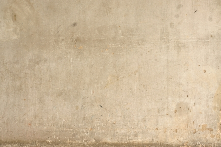 Grunge cement wall for background