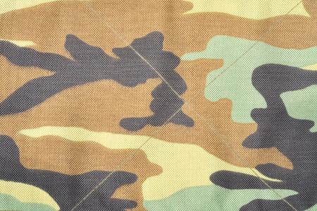 camouflage pattern: Texture di sfondo di panno di soldato, modello Camouflage