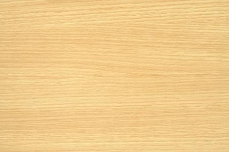 Texture of wood wallpaper photo